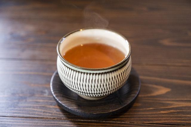 主催イベント:オリジナルほうじ茶をつくろうの画像