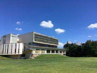 主催イベント:あおぞらヨガ  <和光市総合体育館・和光樹林公園コラボイベント>の画像